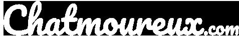 Chatmoureux.com